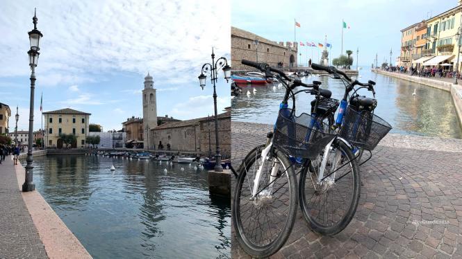weekend-last-minute-in-italia-lazise