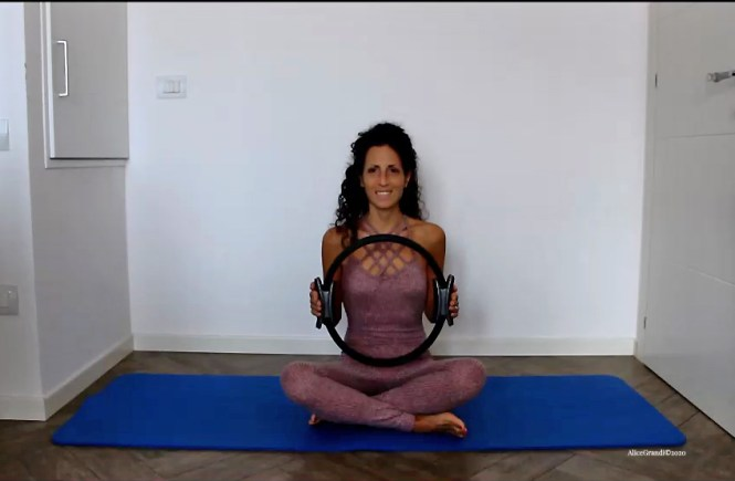 video-pilates-avanzato-gratis-youtube-alice