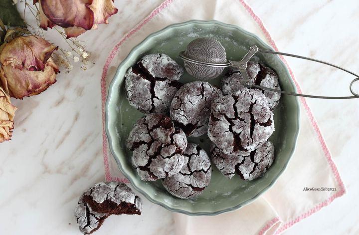 biscotti-morbidi-al-cioccolato-senza-burro-vegan