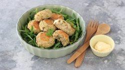 polpette-di-fagioli-cannellini-al-forno-vegan