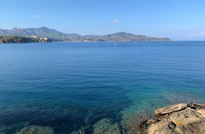 capoliveri-centro-2-giorni-isola-d-elba