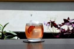 Liquore ai noccioli di nespole