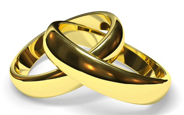 A 60-Second Question about Your Marriage–Choice or Covenant?