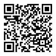 財政部統一發票兌獎APP安卓系統