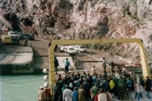 Ferry A (2)