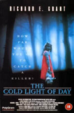 The Cold Light Of Day Richard E Grant Official Website