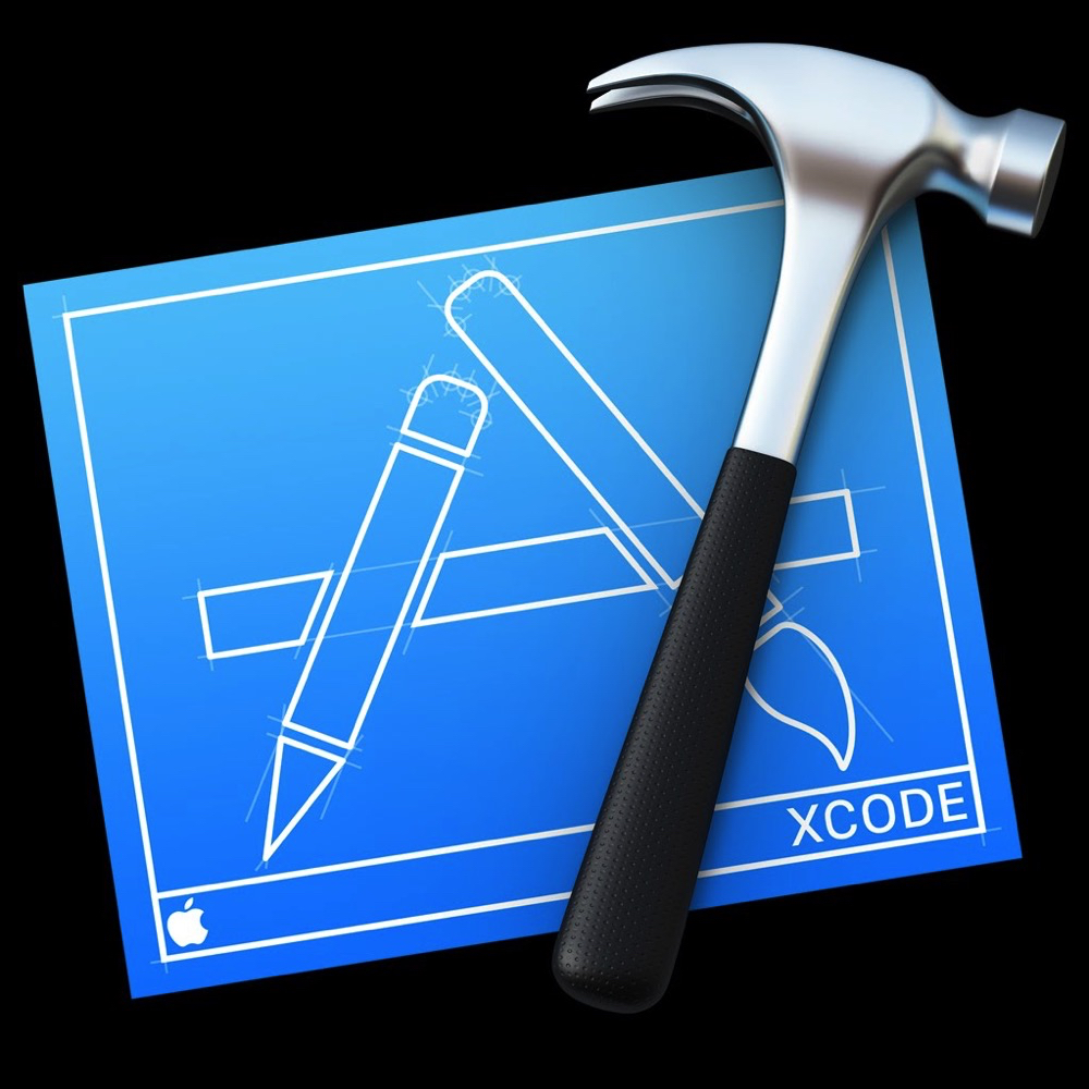 Xcode without Admin rights – Richard Purves