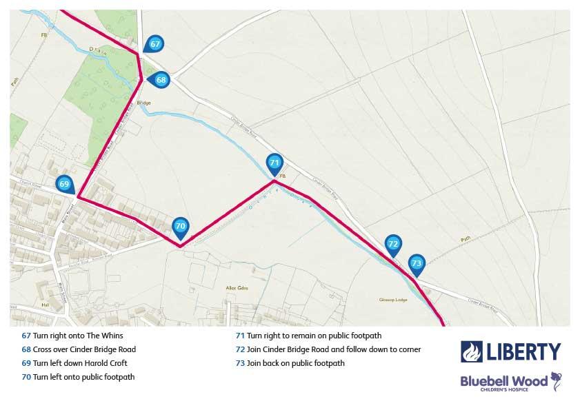 Route-Map-Handout-12