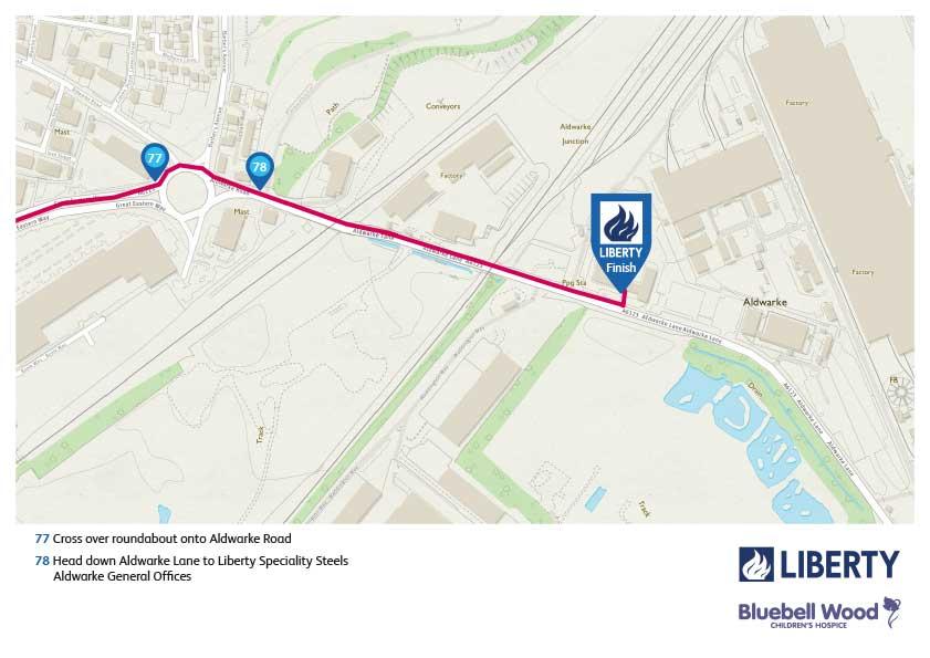 Route-Map-Handout-14