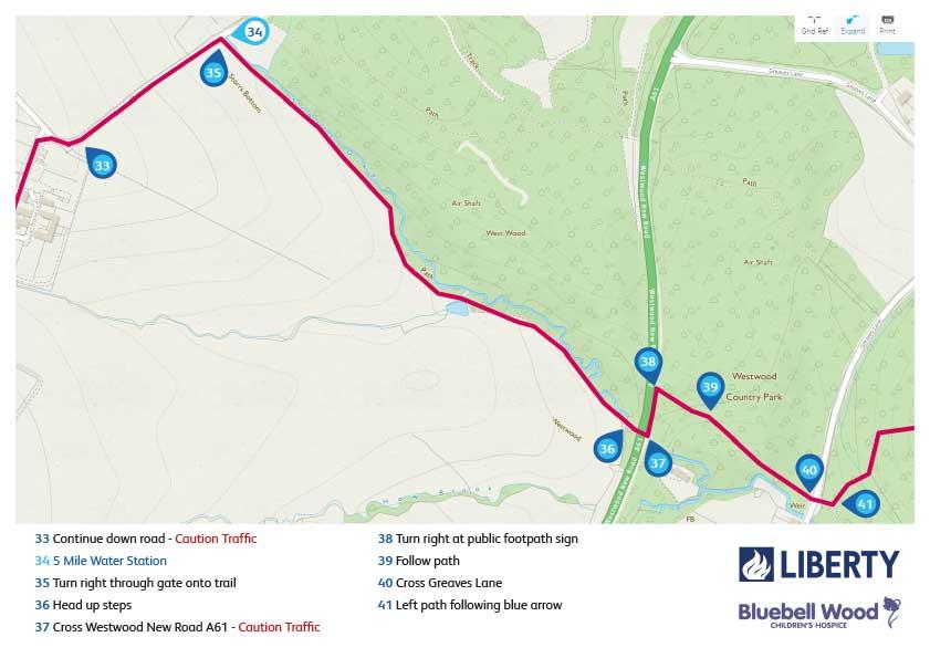 Route-Map-Handout-7