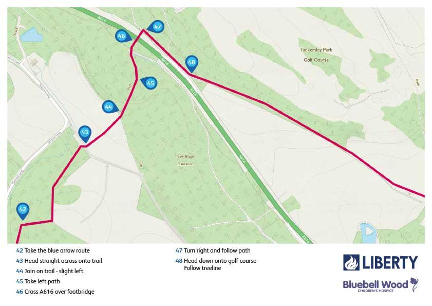 Route-Map-Handout-8