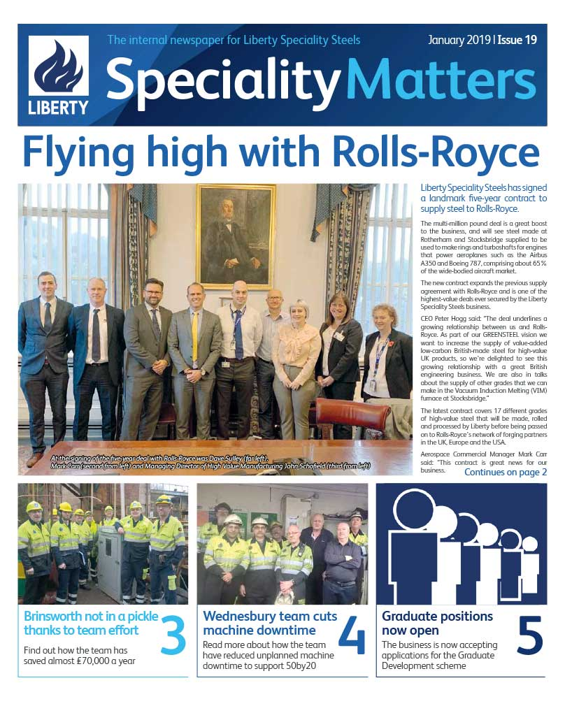 Speciality-Matters---Issue-19-January-2019-1