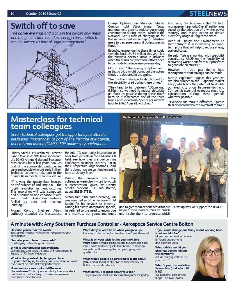 Steel-News---Issue-02-October-2019-10
