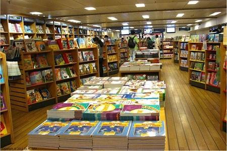 bookshopship_2