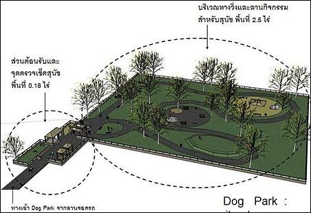 dogpark_1