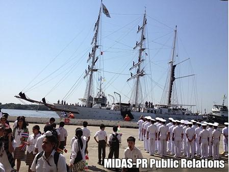 sailingship_1