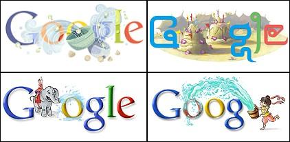googlesongkran