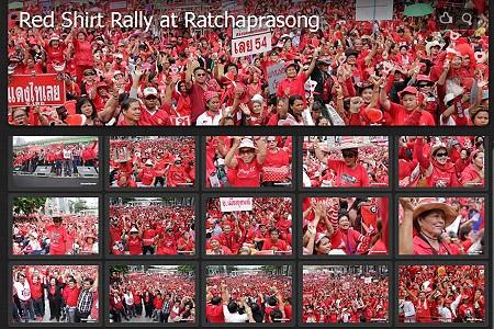 redshirts2013