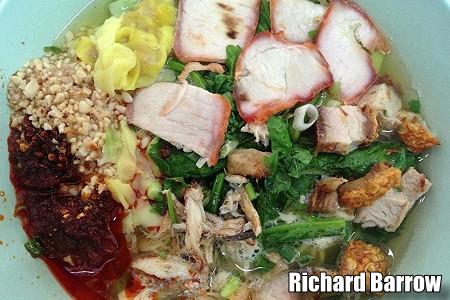 thaifoodcomp