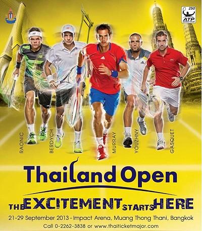 thailandopen2013