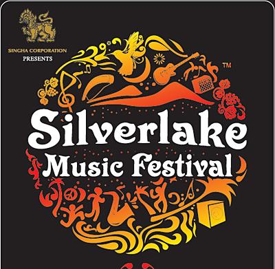 silverlake2014