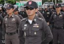 Know Your Rights if a Policeman Stops you in Bangkok