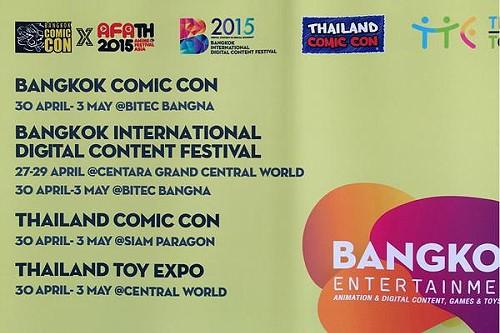 bangkokentweek2