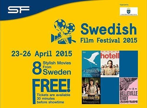 swedishfilmfest2015