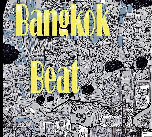 bangkok beat