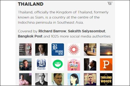 thailandtweeple