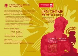 Crome_flyer