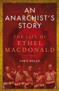 An Anarchist's Story