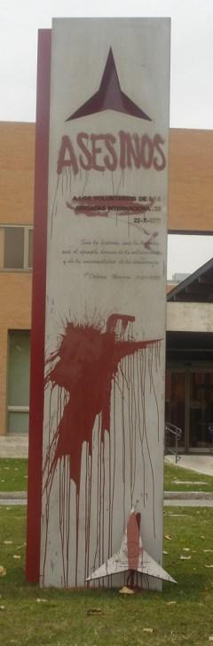 madrid-ib-memorial-asesinos