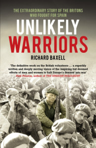 UW_paperback_cover