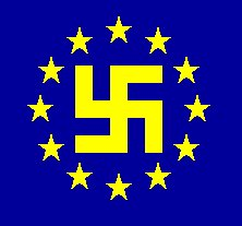 European-Fascism