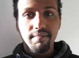 Abdi_Hassan