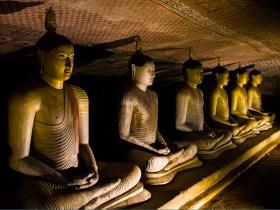 Sri Lanka Belongs On Every Photographer's Bucket List