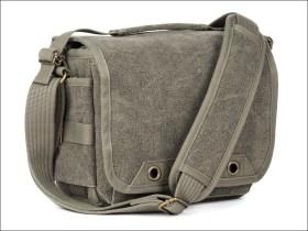 Think Tank Photo Retrospective Shoulder Bags