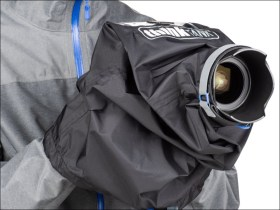 Think Tank Releases New Photo Protection Concepts