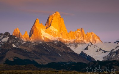 Essential Photography: Telephoto Landscapes