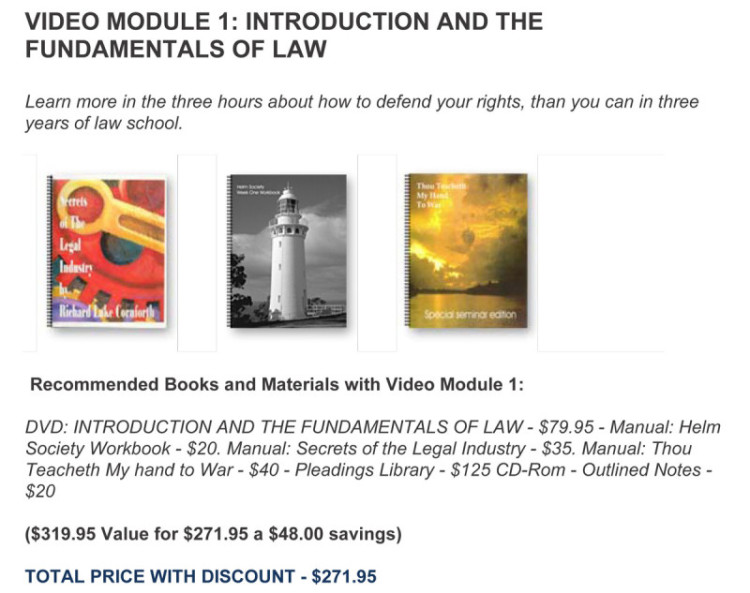 VIDEO-MODULE-1---INTRODUCTION-AND-THE-FUDAMENTALS-OF-LAW