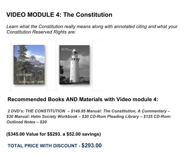 VIDEO-MODULE-4-THE-CONSTITUTION