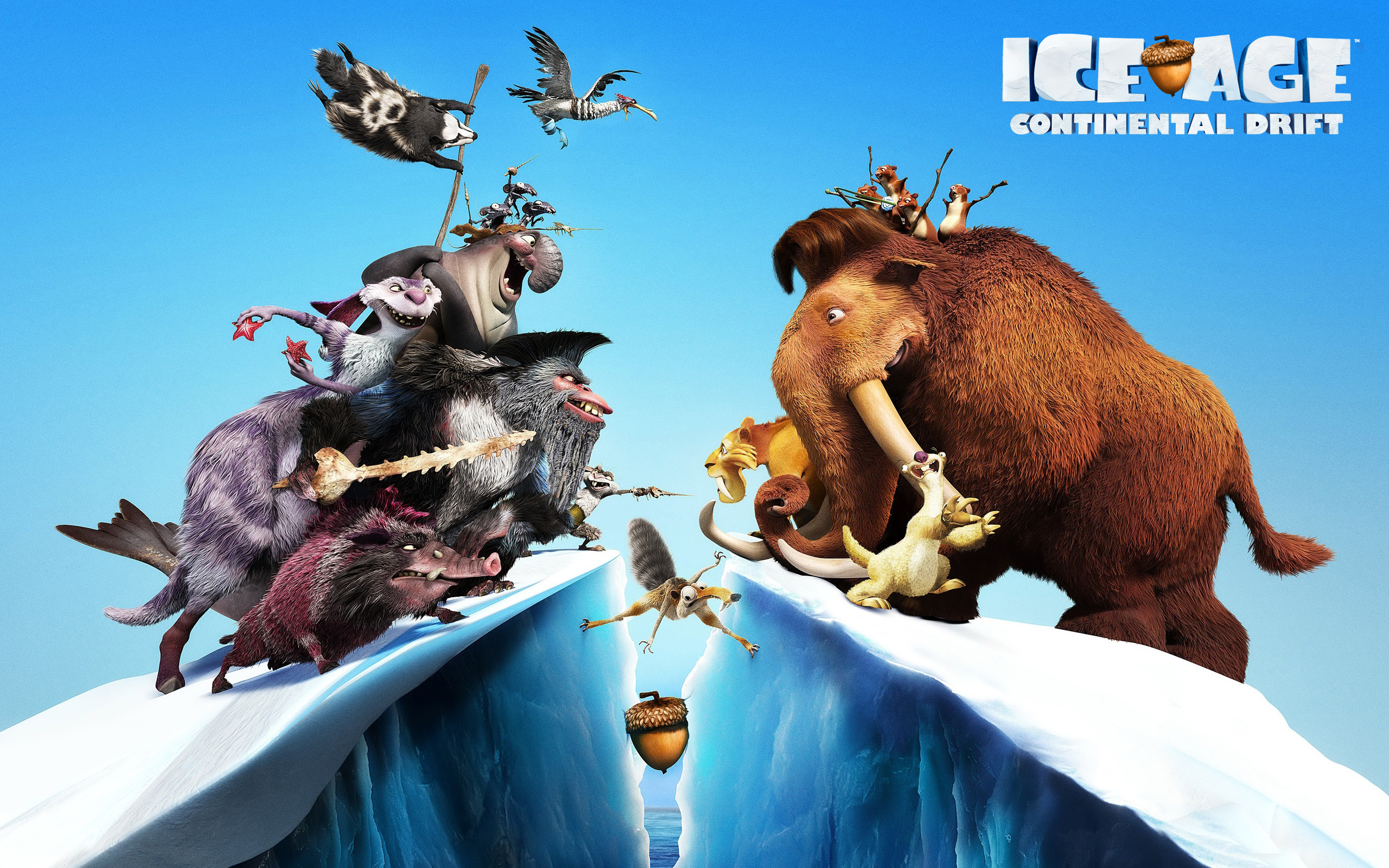 https://i2.wp.com/www.richardcrouse.ca/wp-content/uploads/2013/09/ice_age_4_continental_drift-wide1.jpg