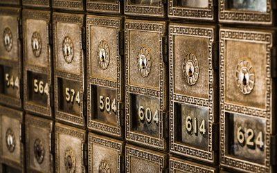 De bitcoin is de eerste toepassing op het Bitcoin netwerk (let op de hoofdletter!)