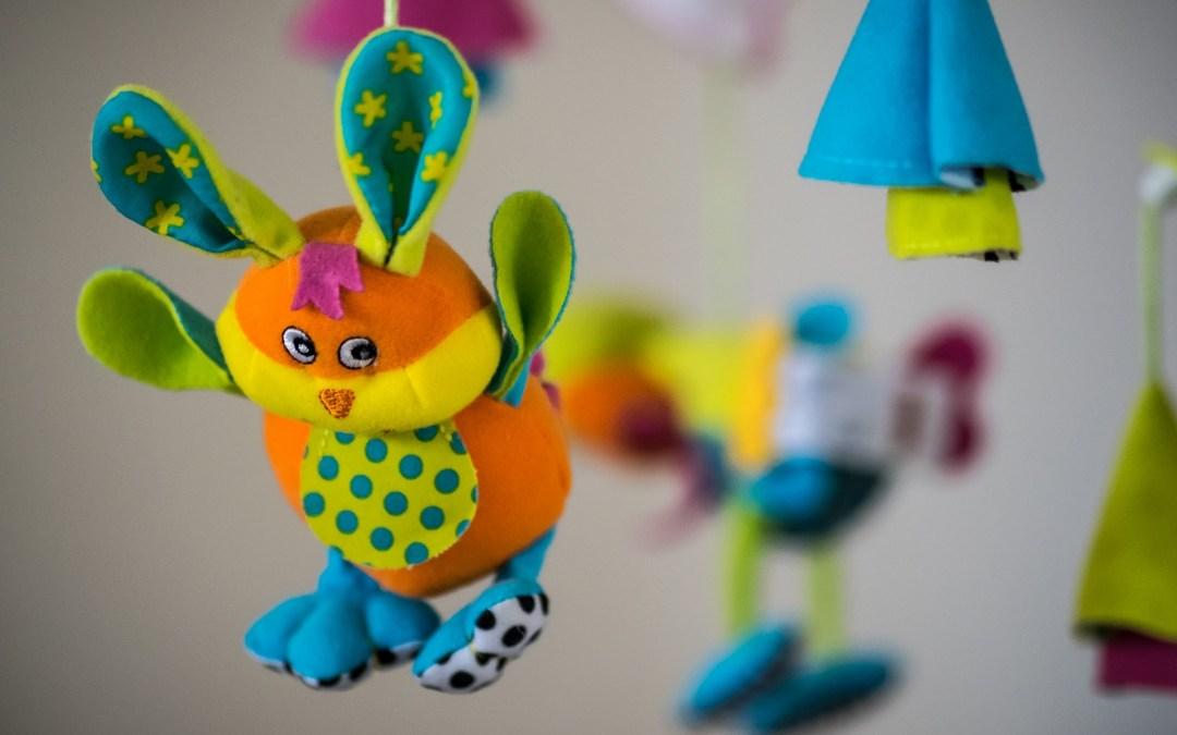 Foto7daagse 2016 dag2: Oranje