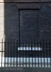 London-2014-137-e-©