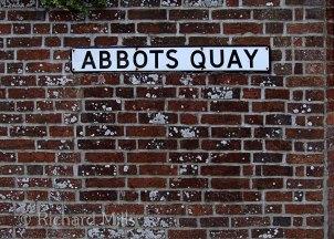 Abbots-Quay