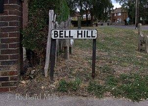 Bell-Hill