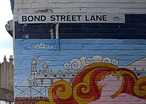 Bond-Street-Lane