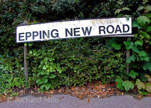 Epping-New-Road---Day-146-edit-2-©